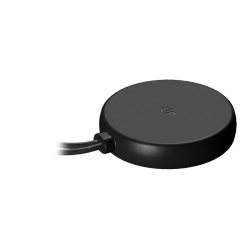 4G LTE and GPS In-Vehicle Antenna