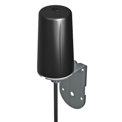 2G/3G/4G Bracket Mount Antenna