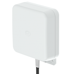 Wall Mount MiMo Antenna