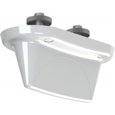 Wideband MiMo Ceiling Antenna