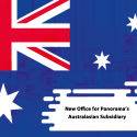 New Office for Panorama Antennas' Australasian Subsidiary!