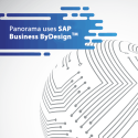 Panorama Antennas Uses SAP Business ByDesign™ for Global Integration