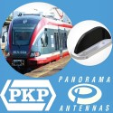 Polish State Railways Choose Panorama's TRNB Series