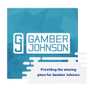 Providing the Missing Piece for Gamber-Johnson