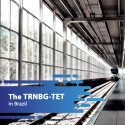 The TRNBG-TET in Brazil