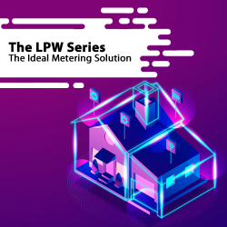 The LPW Series- The Ideal Metering Solution