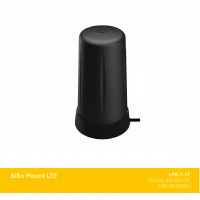 LPB-7-27 | Robust Low Profile 2G/3G/4G/5G Antenna