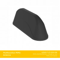 L[G]AM-7-27-[X]24-58 | Multifunction MiMo Antenna