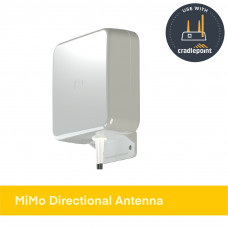 WMM8G-7-38   MiMo Directional Antenna