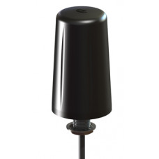 LPBE-868 | Robust Low Profile 868MHz Panel Mount M2M  & IOT Antenna