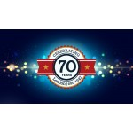 Panorama Antennas Celebrating 70 Years and Three Generations of Professional Antenna Design and Manufacture