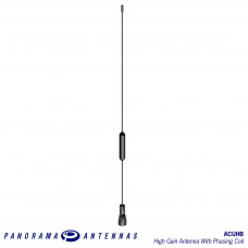 ACUHB | High Gain Antenna With Phasing Coil