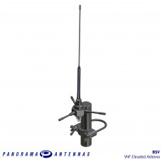 BSV | VHF Elevated Antenna