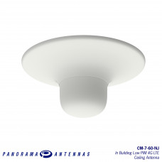 CM-7-60-NJ | In Building Low PIM 4G LTE Ceiling Antenna