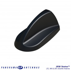 GPSB | 'Sharkee™' - LTE, Wifi & GPS Sharkfin Antenna