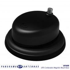 GPSKM | GPS Combination Magnetic Mount Base
