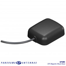 GPSME | GPS Magnetic Mount Base
