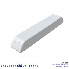 LPW-169 | Low Profile 169MHz Antenna