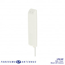 LPW-[UHF]| Low Profile Wall Mount UHF Antenna