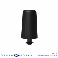 LPB-6-60 | Low Profile Antenna 5G/4G/3G/2G