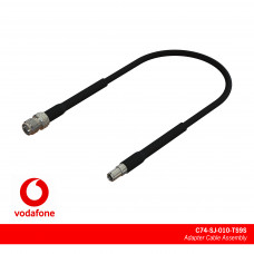 C74-SJ | C74  Adaptor Cable Assembly