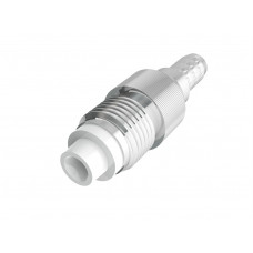SC1-FME-JC[VAR] | Coaxial Connectors FME Socket (female)