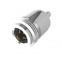 SC1-N-JC[VAR] | Coaxial Connectors N Socket (female)