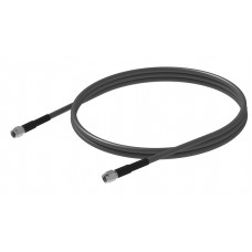 C32SP-5 | 5m Double Shielded Super Low loss Cable - SMA Plug
