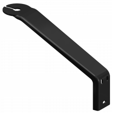 SP5-0097-C | Wall/Mast Mount